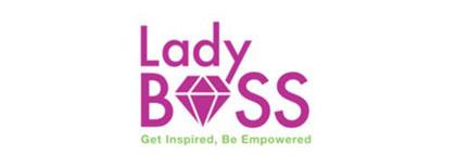 LadyBoss featured image