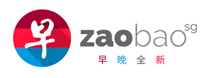 Zaobao Feature