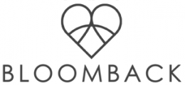 BloomBack Logo