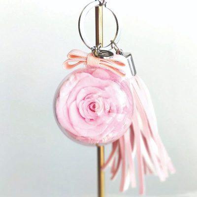Blossom Charm