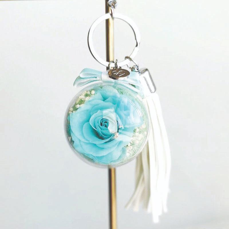 154c8826cf58b Blossom Charm Tiffany Blue