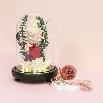 Jan Bday Gift Set