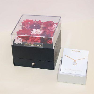 New Gift Set E