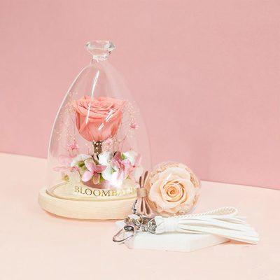 Apr & Oct Gift Set