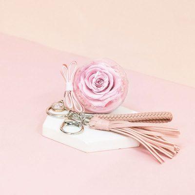 Classic Sakura Pink