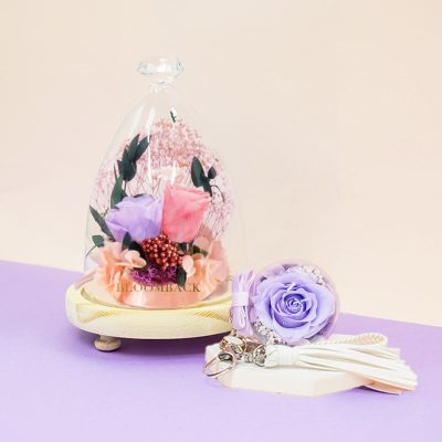 Feb Gift Set