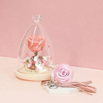 Love Blossoms Gs V4