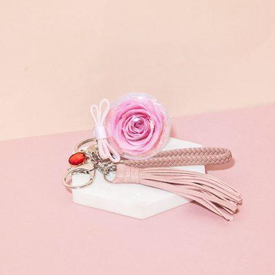 New Petite Sweet Pink