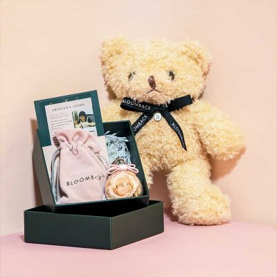 Bloombear Gift Set A