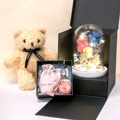 You Are Beloved Premium Gift Set (open Box)