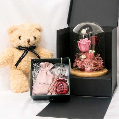 Premium Gift Set Lnf