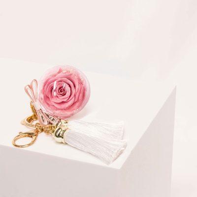 Everbloom Sweet Pink Sleeping