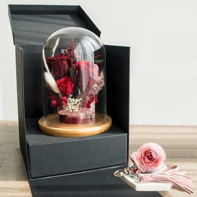 Premium Gift Set Rotted In Love V2