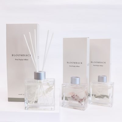 Diffusers Value set of 3