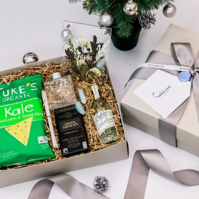 Personalised-Luxe-Gourmet-Gift-Set-Wondrous-Spread